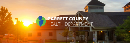 Garrett County Health Department