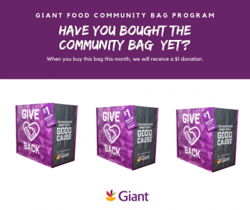 GIANT-FOOD_GIVING-TAG-PROGRAM