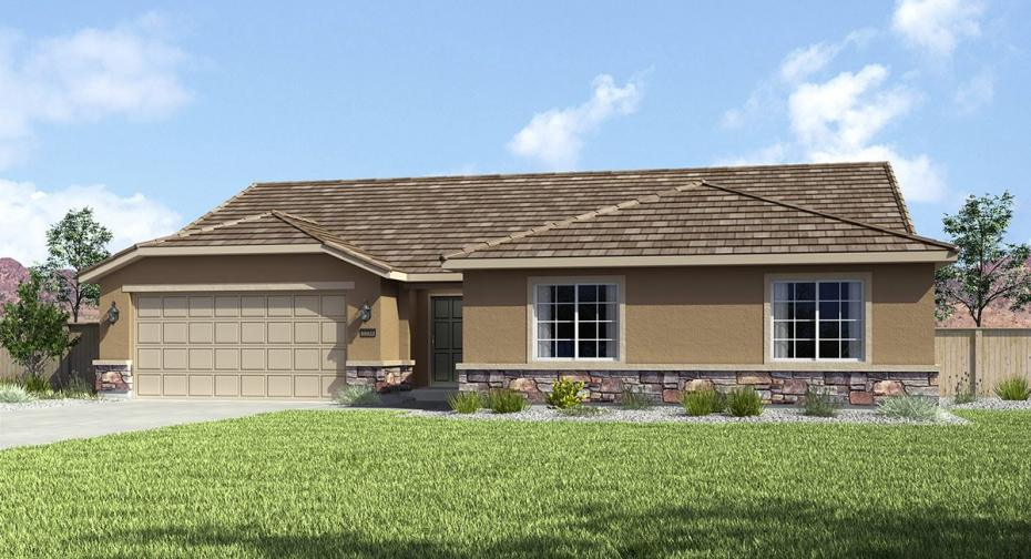 New homes in Sparks and new homes in Dayton by Lennar now open and selling!
