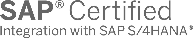 SAP_Certi_Integration_SAPS4HANA_R