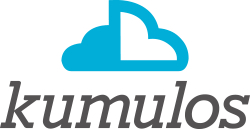 kumulos_logo (1)