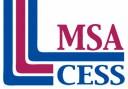 Middle States Accreditation (MSA CESS)