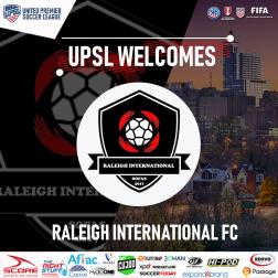 RaleighInternational_FC