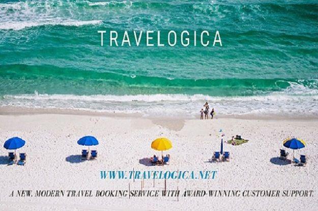 Compare flights, Cheap Flights, travel agent, Last Minute Flight Deals, Flights