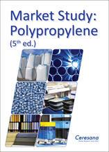 Market Study Polypropylene