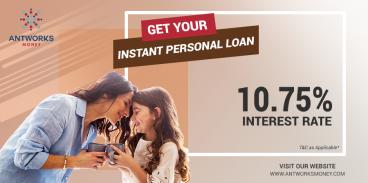 Personal-Loan-Offer