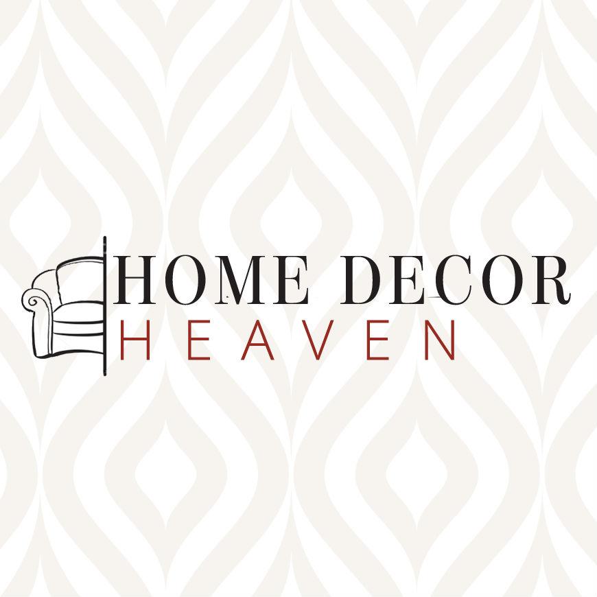 Home Decor Heaven