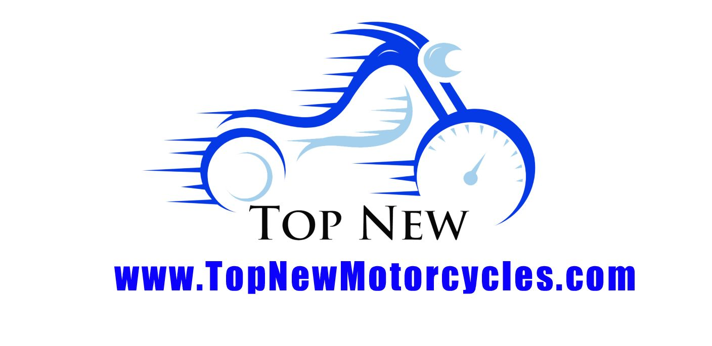 Top New Motorcycles