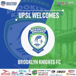 Brooklyn_KnightsFC