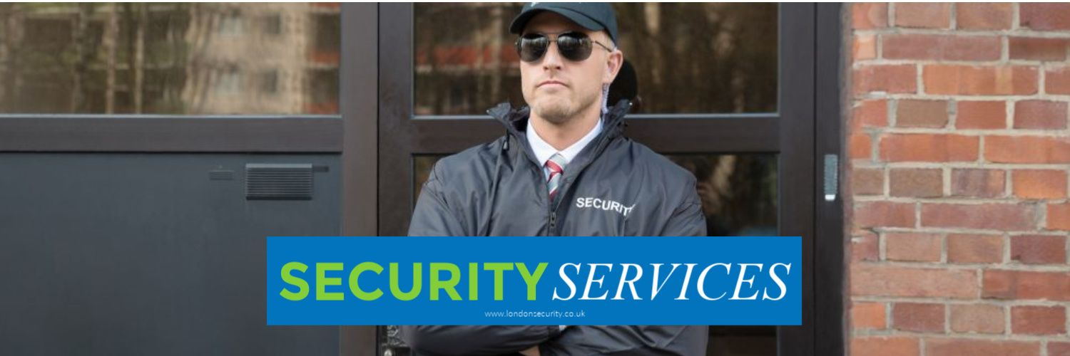 london-security-services