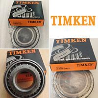 timken-pro