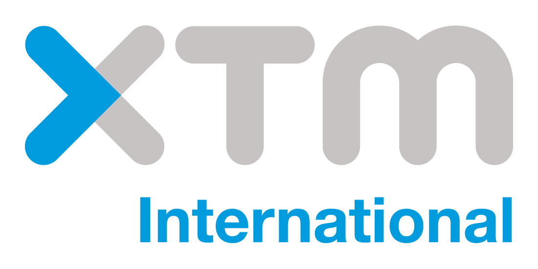 xtm-international-white-bg
