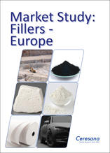 Market Study Fillers Europe