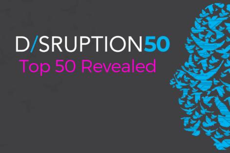 D50-companies-revealed