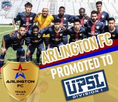 Arlington_FC