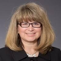 Elizabeth Rochin, PhD, RN, NE-BC