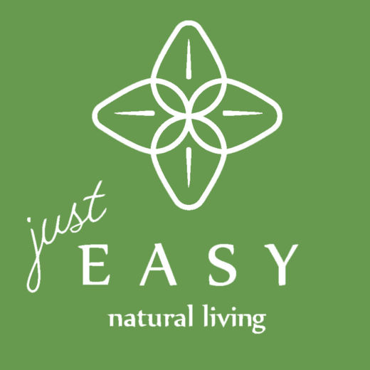 Just Easy Natural Living