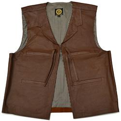 John Wayne Replic Vest