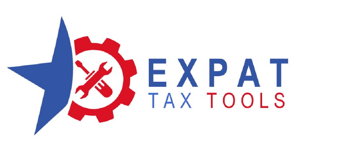 expat tax tools logo - medium 3