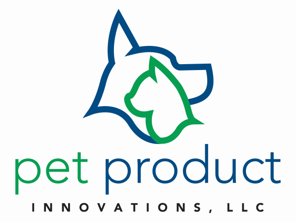 Pet Product Innovations LLC