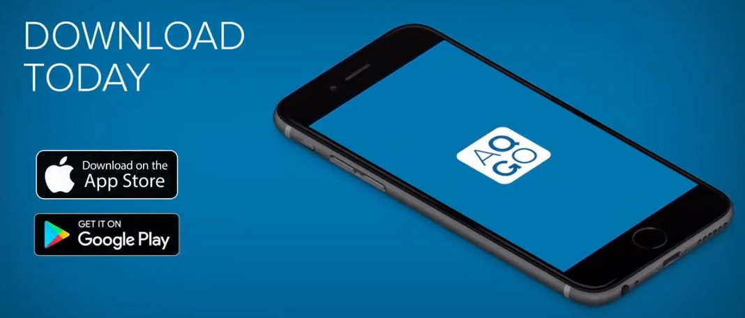 AQ GO - the new mobile solution from AutoQuotes
