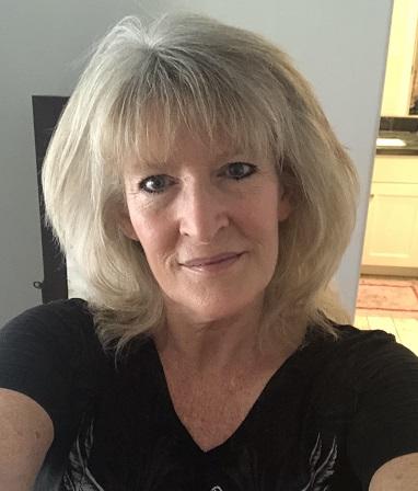 Susan Doyle, HR Director