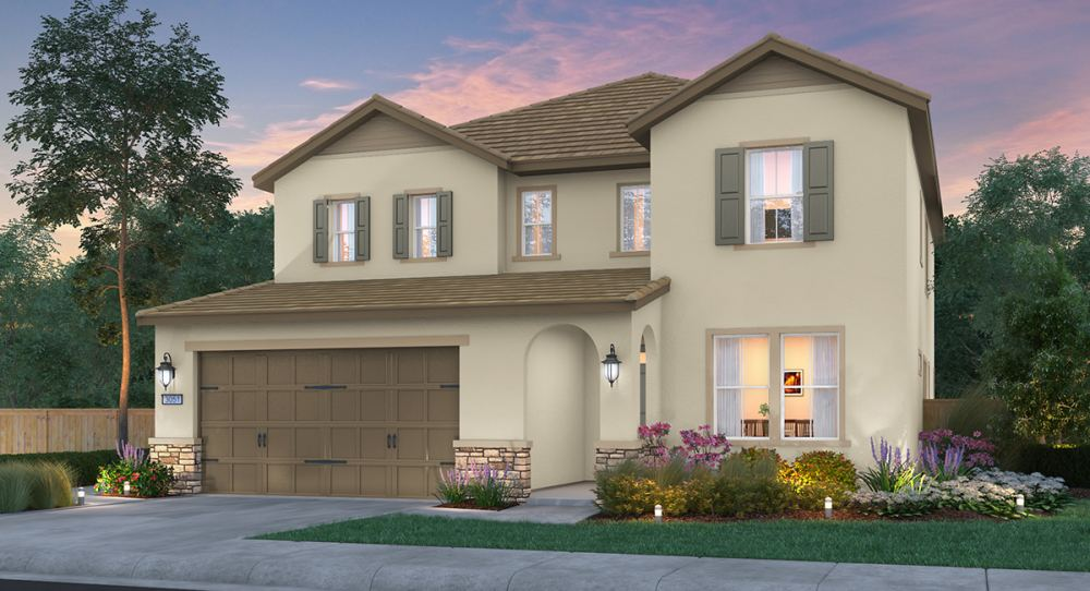 Lennar's Silveroak and Sienna Ridge Estates Grand Open this Saturday.