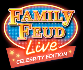 1. Family Feud Live