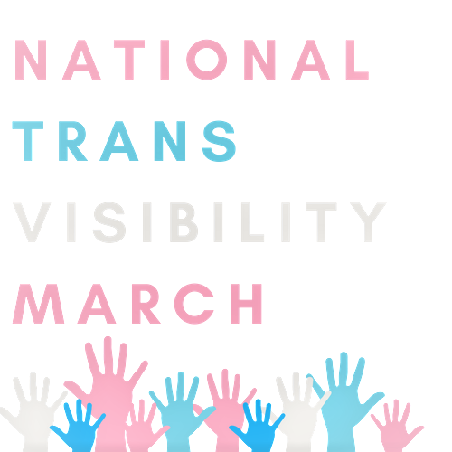 transvisibility