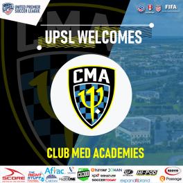 ClubMed_Academies