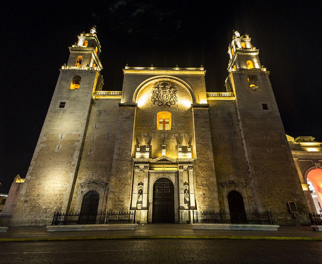 Mérida-CentroHistórico-CatedralSanIldefonso_Q3