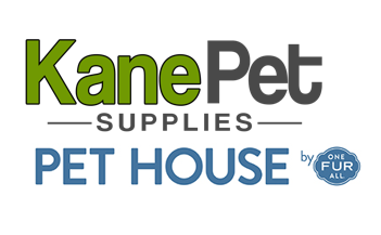 Kane Pet Supplies Pet House by One Fur All