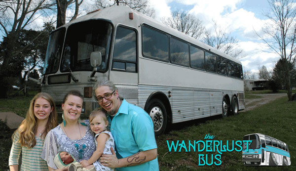 family-with-bus