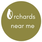 orchards-near-me-logo