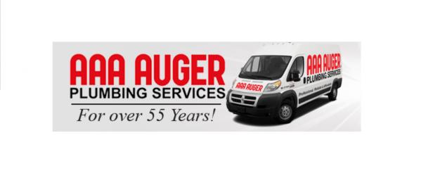 AAA-AUGER.com