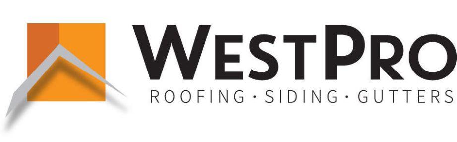 Siding Company Longmont WesttPro