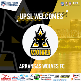 Arkansas_WolvesFC