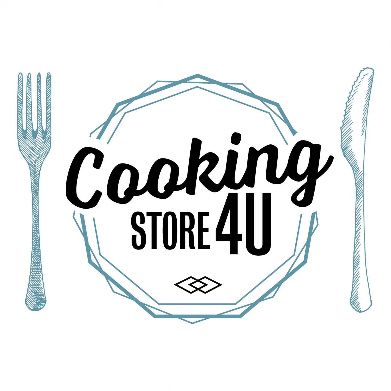 Cooking Store 4 U