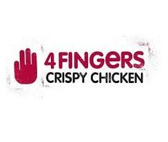 4FingersUSA