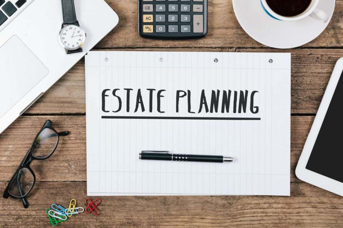 Batley CPA estate planning