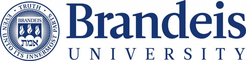 Brandeis University and OSI partner to develop and deliver open source courses.