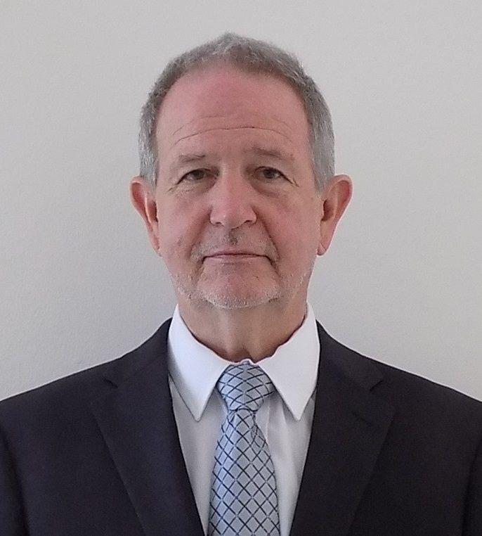 Richard Davis - CEO and CIO