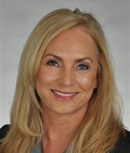 Donna Souris
