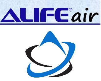 Alife Air & Freedom Motors