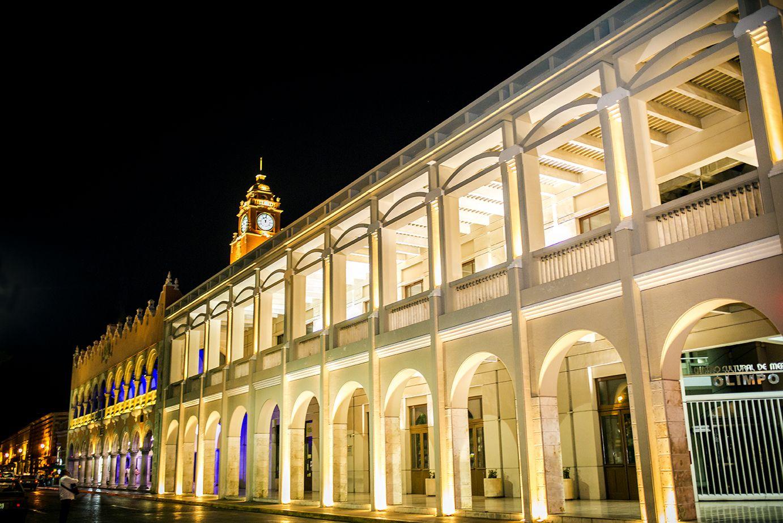 Mérida-CentroHistórico-CentroCulturalOlimpo_Q3