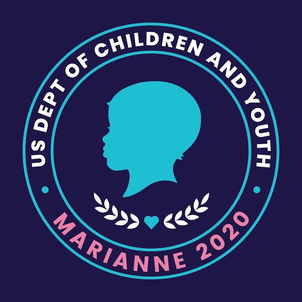 www.marianne2020.com