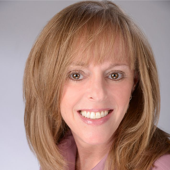 Dr. Whitney Roban