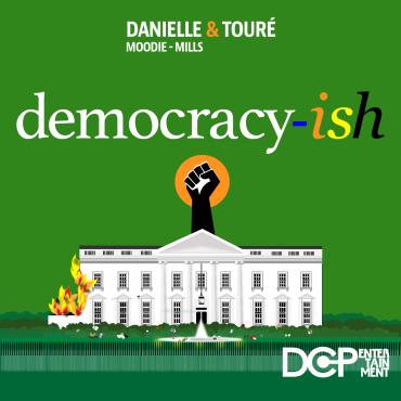 Democracyish