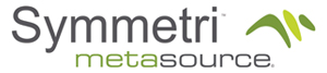 Symmetri Mortgage Origination Automation
