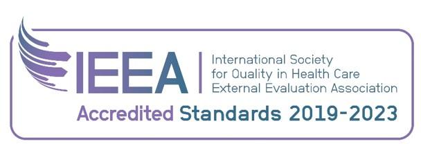 IEEA logo